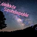 Lélekkör Szondapolár (Egy kis sci-fi csattanó) - 09 a 15-ből