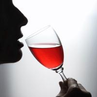Konty alá nézünk... - nyilvános előadás és  beszélgetés a női alkoholizmusról