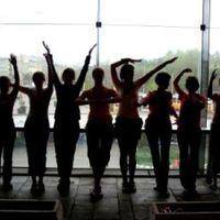 Ismét Nő Létünkre program - Kötődéseink