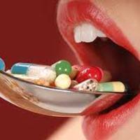A nyugalom receptjei, avagy amikor a beteg másképp rendeli (magának) - előadás a gyógyszerfüggőségről