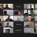 A Bűnmegelőzés aspektusai - online konferencia