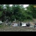Az illegális hulladéklerakók felszámolására nyert támogatást Szombathely