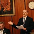 Szombathely MJV Önkormányzatának 2020. évi költségvetése - februári Közgyűlés