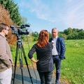 Folytatódik a zöldterületek kamerával történő megfigyelése
