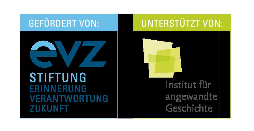 Logo EVZ and Institute de.png