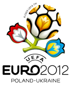 240px-UEFA_Euro_2012_logo0.png