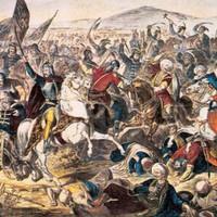 Szerb-albán vita a múltról!