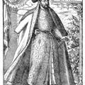Báthory Istvánt 434 éve választották lengyel királlyá
