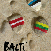 BALTI ÚT - dokumentumfilm-napok