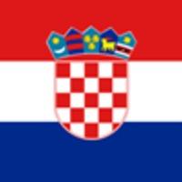 Sokcsevits Dénes: Horvátország története