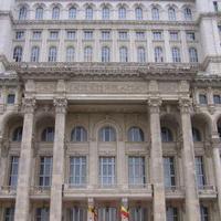 Románia külpolitikájának következő évtizede