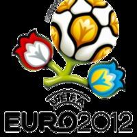 Az EURO 2012 hivatalos himnusza