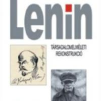 Lenin él?
