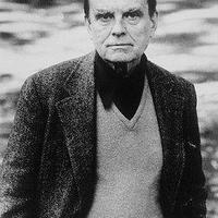 Konferencia: Czesław Miłosz jako eseista