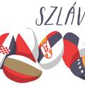 Szláv textus - A bemutató