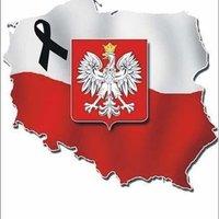 Lengyel tragédia