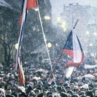 20 éve történt: kelet-európai rendszerváltozások VI.