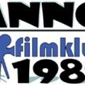 Filmek Kelet-Európából (Anno 1989)