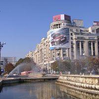 Európai Parlamenti Választások Kelet-Közép-Európában – 2009 (II. rész)