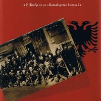Az albán nemzettéválás kezdetei