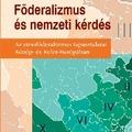 Két könyv a délszláv népek történetéből