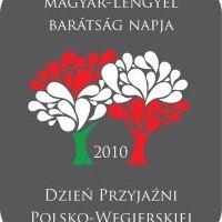 Magyar-Lengyel Barátság Napja - Dzień Przyjaźni Węgiersko-Polskiej