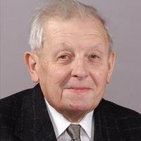 Elhunyt Niederhauser Emil