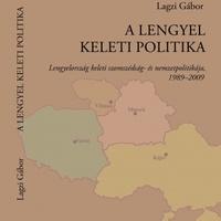 A lengyel keleti politika