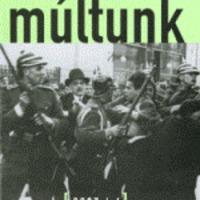 Hruscsov leváltása - 1964. október 14.