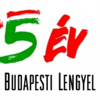Írj lengyel szócikkeket a Wikipédiára!