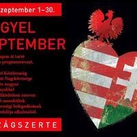 Lengyel Szeptember