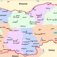 20 éve történt: kelet-európai rendszerváltozások V.
