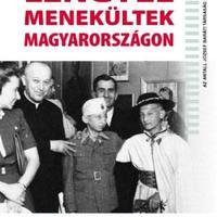 Lengyel menekültek Magyarországon a II. világháború alatt, magyar történészek szemével