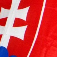 Rivális nemzeti alternatívák - román-magyar múlt és jelen
