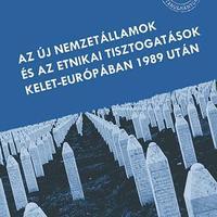 Kelet-Európai Tanulmányok 4.