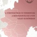 Új sorozat indult: Kelet-Európai Tanulmányok
