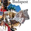 Europe in Budapest - a TRA Alapítvány legújabb kötete