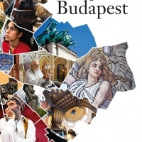 Europe in Budapest