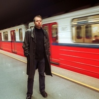 Varga - Tokarczuk - Siedlecka. Lengyel irodalom a Könyvfesztiválon!