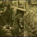 Erdélyi Péter - Doni tükör (dokumentumfilm)