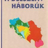 A Napvilág Kiadó ajánlja: A délszláv háborúk