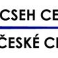 Cseh Centrum programjai