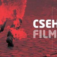 Cseh filmnapok az Örökmozgóban