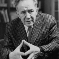 Milovan Gyilasz (1911-1995)