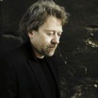 Pavel Kašpar adventi zongoraestje