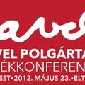 Havel Polgártárs - emlékkonferencia