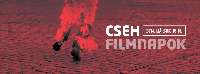 cseh filmnapok.jpg