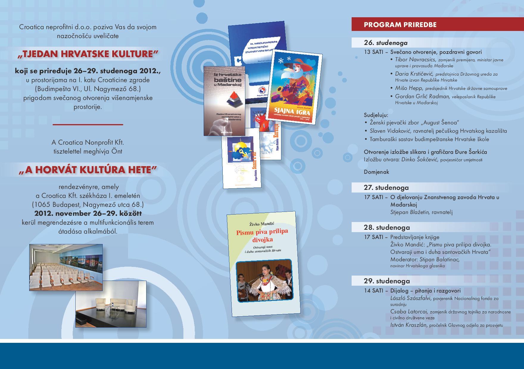 horvat_kultura_hete_pozivnica-page-001_1353526660.jpg_1760x1240