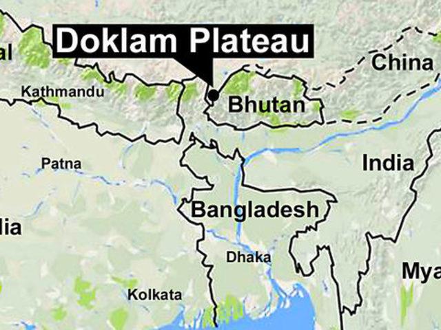 Legjobb összekötő oldal Indiában