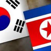 Mivel járna a két Korea egyesülése?